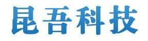 深圳网站建设_seo优化_网络推广